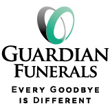 Guardian Funerals, every goodbye is different